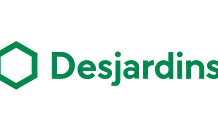 A Data Breach at Desjardins Exposes the Personal Information of 2.9 Million of Its Members