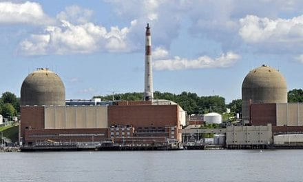 Holtec outlines fleet model as decommissioning extends to six US reactors | Nuclear Energy Insider