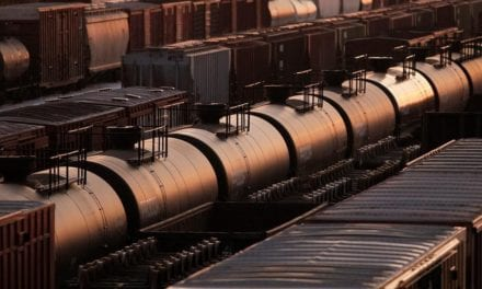Oil producers call for oil curtailment easing in return for rail commitments | National Observer