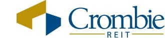 Crombie Real Estate Investment Trust (TSE:CRR.UN) Stock Price Passes Above 200-Day Moving Average of $0.00 – Macon Daily