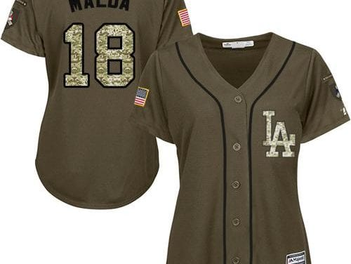 Player of the year joining going year for example philadelphia cheap nfl jerseys – Go Pro