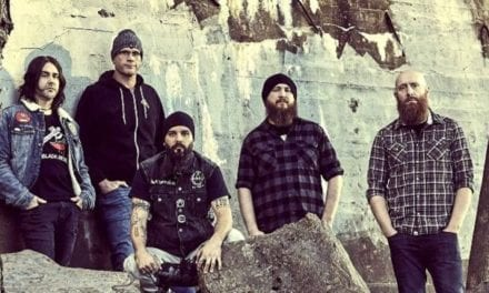KILLSWITCH ENGAGE Drummer JUSTIN FOLEY Talks New Album, Guest Appearances By CHUCK BILLY And HOWARD JONES (Video) – Bravewords.com