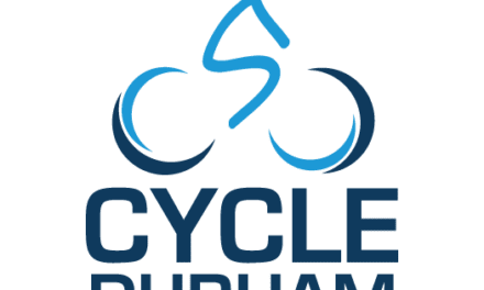 Cycling and Walking      – Region of Durham