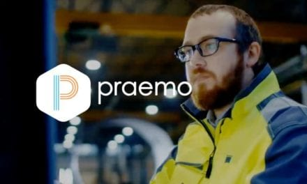 Praemo secures $3.5M Series A led by McRock Capital – Private Capital Journal