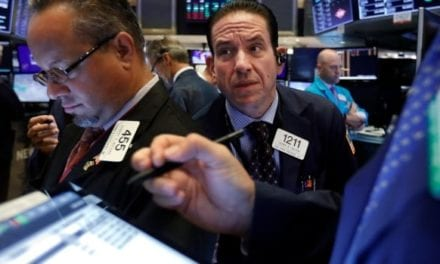 New york city stock indexes hammered as China permits yuan to devalue|CBC News
