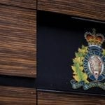 Surrey's plan to switch to municipal force from RCMP gets preliminary nod
