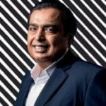 Reinvigorating RIL: Why Mukesh Ambani is diluting stake in his core businesses – India Today Insight News