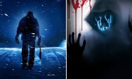 Slasher: 10 Things Just Real Horror Fans Would Have Noticed