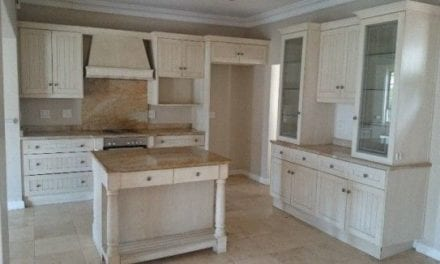 Where To Purchase Used Kitchen Cabinets– elranchomexrest