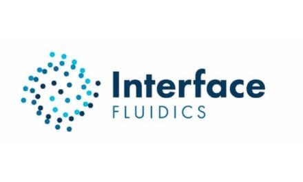 Interface Fluidics secures $4.5M Series A led by Equinor and Techstars – Private Capital Journal