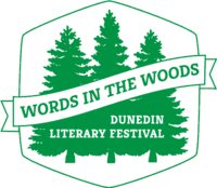 Your Fall 2019 Literary Festival Guide