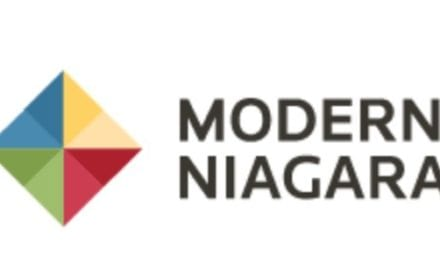 Electrical Innovations Manager / Modern Niagara Group Inc. | Eluta.ca