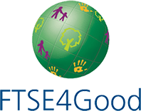 Alliance Data Included in FTSE4Good Index Series for Second Consecutive Year