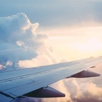 Bulletin board: aviation industry news round-up :: Routesonline