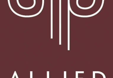 Allied Properties Real Estate Investment (TSE:AP.UN) Declares Monthly Dividend of $0.13 – TechNewsObserver