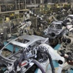 Dropping automobile sales impacting employment in Japan's car sector The Japan Times