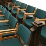 Sask. defence lawyers applaud Ont. judge's ruling allowing jury selection challenges   CBC News
