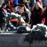 Here's where Remembrance Day ceremonies are being held in Ottawa | CBC News