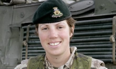 Parents of Canadian soldier killed in Afghanistan say a memorial is more important than an inquiry | CBC Radio