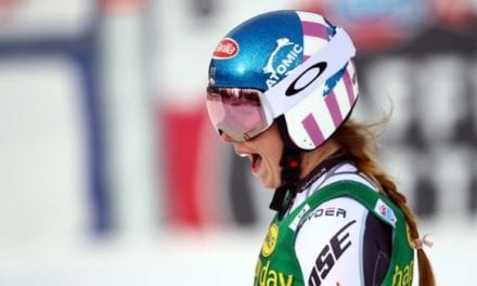 Mikaela Shiffrin aims for another slice of history in return to Lake Louise | CBC Sports