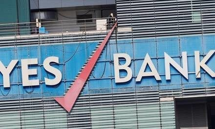 Yes Bank stake sale: CEO Ravneet Gill clears air on potential investors