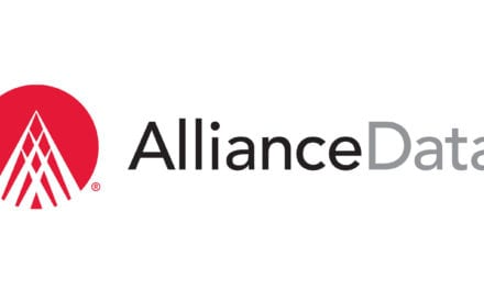 Alliance Data Included In 2020 Bloomberg Gender-Equality Index For Second Consecutive Year