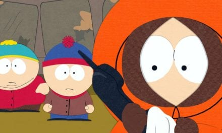 South Park: D&D Alignments Of The Main Characters | ScreenRant