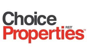"Choice Properties Real Est Invstmnt Trst (TSE:CHP.UN) Given Average Rating of ""Hold"" by Analysts"