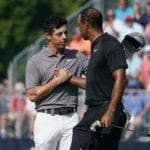 Rory preferred however Tiger the popular bet for Genesis Invitational