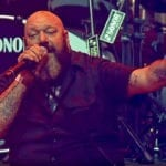PAUL DI'ANNO's Last Ever Live Performance To Include Songs From First Two IRON MAIDEN Albums Plus Rarities – BraveWords