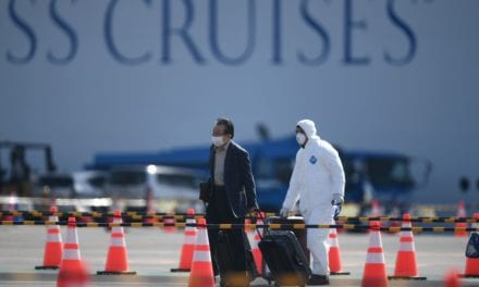 Was your cruise canceled because of coronavirus? What you need to know