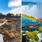 A Travel Guide To Argentina: Tourists Should Plan Their Trip Around These 11 Things