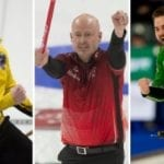 No lead is safe as jaw-dropping shots making for memorable Brier | CBC Sports