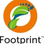 Footprint Appoints Brad Lukow as Chief Financial Officer and Steve Burdumy as Chief Legal Officer