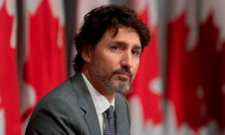 Trudeau, ministers to plan Canada's post-coronavirus path in 2nd day of retreat – National | Globalnews.ca