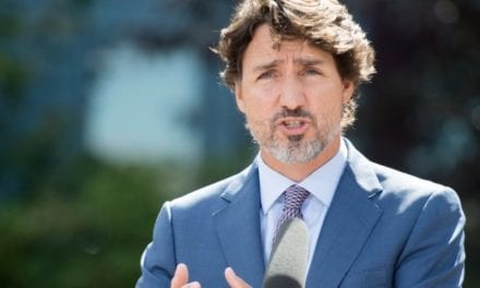 Canada must implement 'distance voting' for MPs in wake of coronavirus, Trudeau says – National | Globalnews.ca