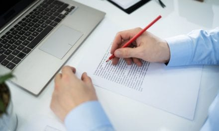 5 Tips to Check Your Resume for Canada Employment
