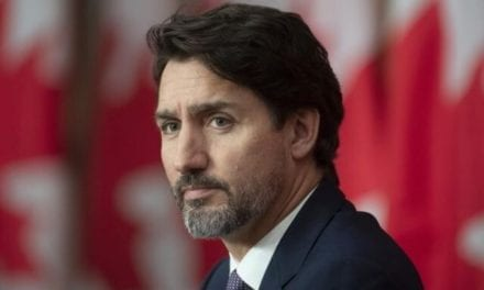 Trudeau congratulates Joe Biden on victory in U.S. presidential election – Canada News – Castanet.net