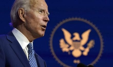 Labour unions in Canada could play big role in averting Biden's 'Buy American' rules – National | Globalnews.ca