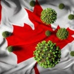 Canada's Three Pandemic Blunders | The Tyee