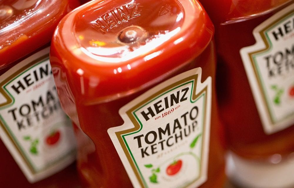 Heinz bringing ketchup production back to Canada with Quebec plant expansion
