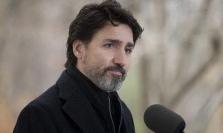 Trudeau joins G20 in promising COVID-19 aid to poor nations, rejecting protectionism – Canada News – Castanet.net