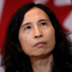 COVID-19 cases in Canada remain on troubling course, Tam says, amid rising numbers