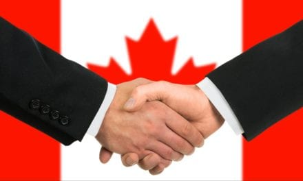 Meet the foreign buyers who bolster Canada's economy