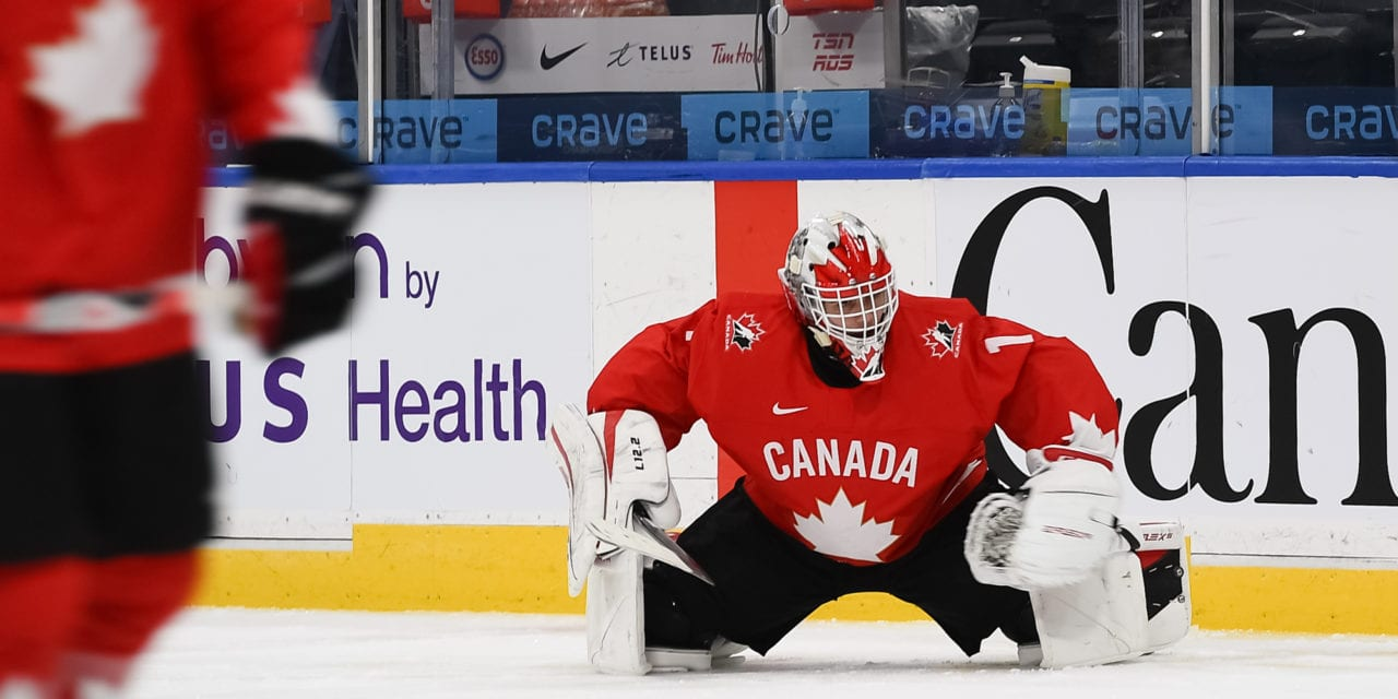 5 things to know about tonight's gold-medal match-up between USA and Canada