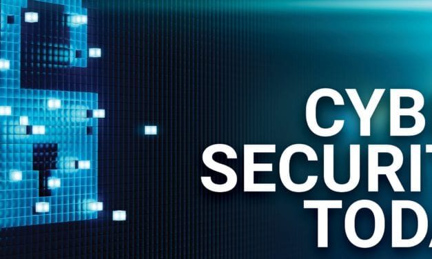 Cyber Security Today – A look at some of the top stories reported on by ITWC in 2020   IT World Canada News