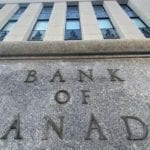 Bank of Canada keeps key interest rate target on hold – CityNews Toronto