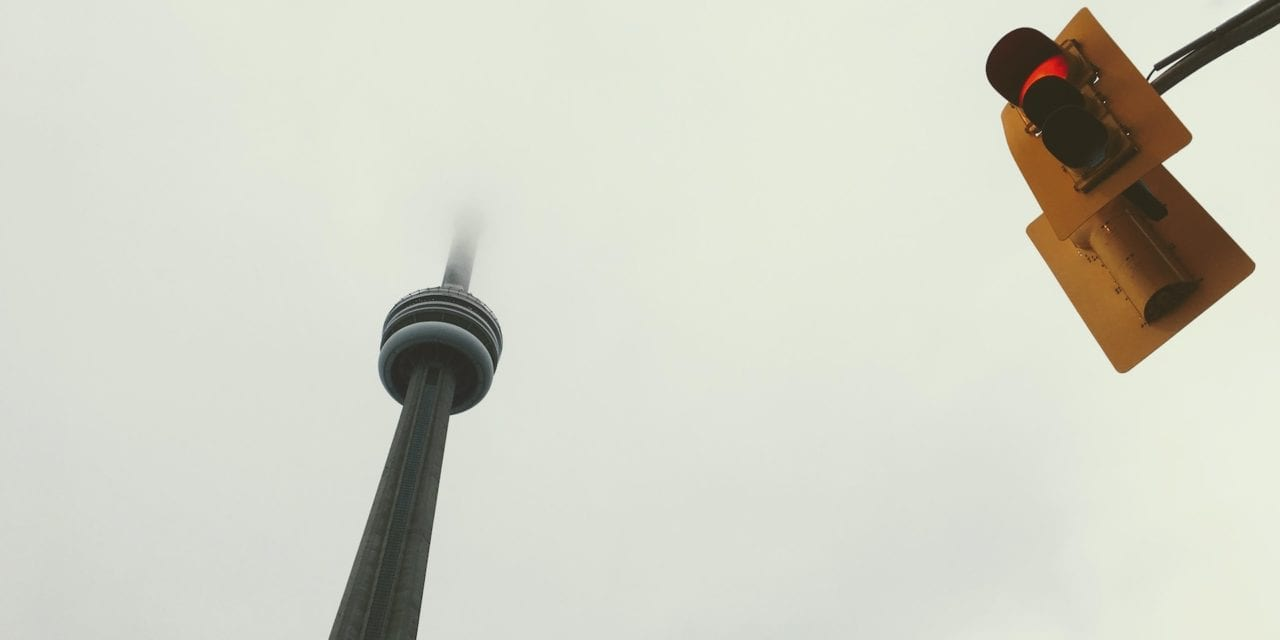 """RBC: Toronto Condos Are The Only Housing In Canada That Became More """"Affordable"""" 