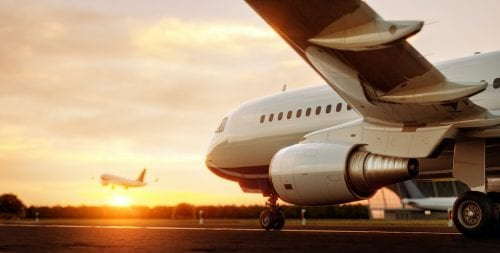 Canada's mandatory air travel COVID-19 testing goes into effect next week