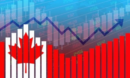 New data: Oil and natural gas invests in Canada's recovery